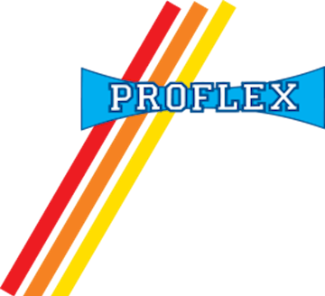 Soudal acquires Swedish Proflex AB